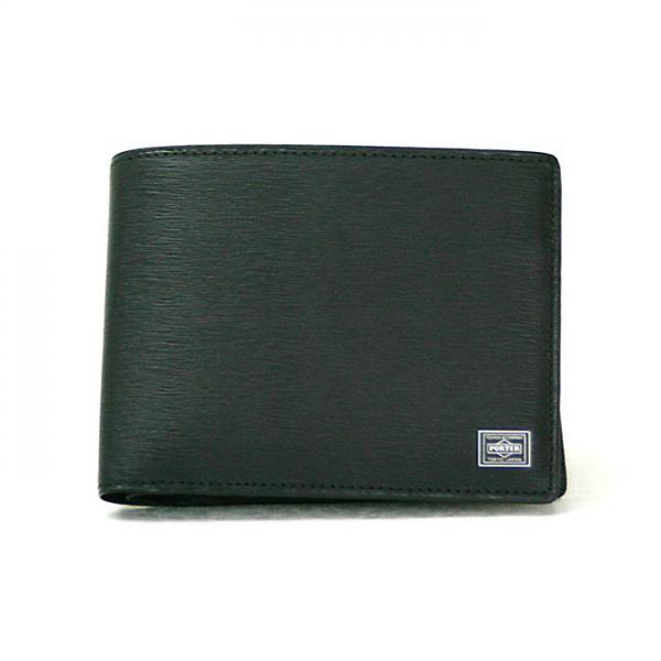 ポーター カレント052-02203